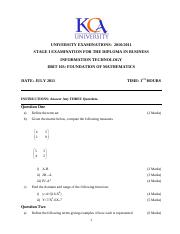 DBIT 103 FOUNDATION OF MATHEMATICS.pdf