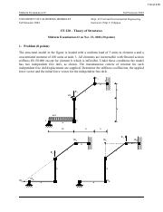 21186496-Structural-Analysis-at-Berkeley.114.pdf