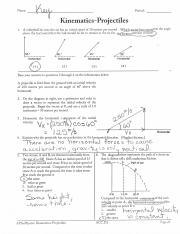 Copy of Student Exploration_ Doppler Shift Advanced.pdf ...