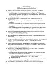 Annotated Outline-CH.7(rels).docx