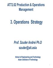 3-AT72.02.POM-Operations Strategy