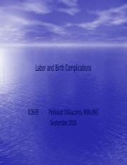 Labor and Birth Complications(1) (7) (2).pptx