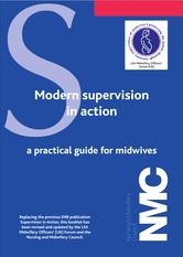 NMC-LSAMO-Forum-Modern-supervision-in-action