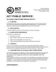 whs_01_2014_alcohol_drugs_v2.doc