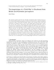 Wade, The Beginnings of a Cold War in Southeast Asia-7.2.pdf