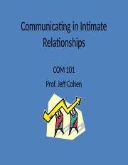 Ch 13 Comm in Intimate Rel(4)