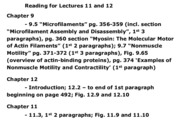 Lecture 10_Cytoskeleton II.pdf