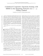 Centralized-Cooperative-Spectrum-Sensing-with-MIMO-in-the-Reporting-Network-over----Fading-Channel.p