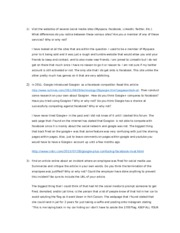 zara model counterintuitive