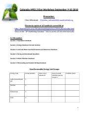 APES-Colorado-Teachers-Workshop-Handout-.docx
