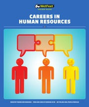 careers-in-human-resources(1)