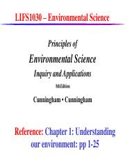 L2 - Global warming and cooling.pdf