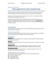 Management_Chapter 5 (partly).pdf