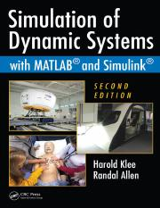 Simulation_of_dynamic_systems_with_matlab_and_simulink.pdf
