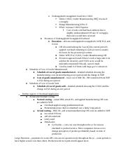 CH 3 Notes part 6.docx