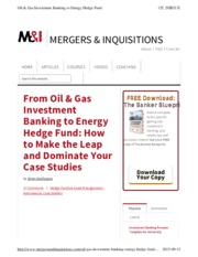 www.mergersandinquisitions.com_oil-gas-investment-bankin.pdf