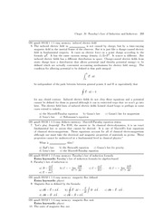 Physics 1 Problem Solutions 237