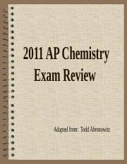 4_2011_ap_chemistry_exam_review_(1) (1).pptx