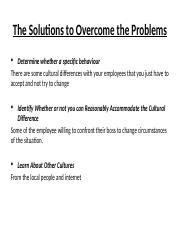 The-Solutions-to-Overcome-the-Problems