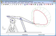sam_us dxf (500x322) animation (supercompressed)