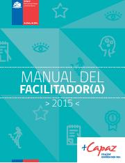 Manual Gestion Emprendimeinto - Facilitador.pdf