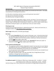 INTL1443_ResearchPaperGuidelines.pdf