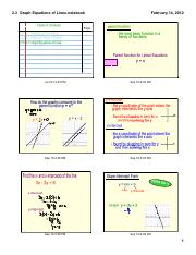 2.3_Graph_Equations_of_Lines.pdf
