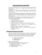 amt 409 conflicts -II.doc