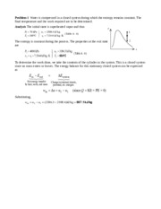 MAE204_S15_Additional5_Solutions