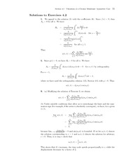 Chem Differential Eq HW Solutions Fall 2011 55