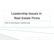 Leadership_in_Real_Estate