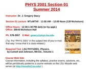 stacy_phys2001_FDOC_SECTION_01_SUMMER_2014_06jun2014