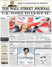 The_Wall_Street_Journal_June_24_2016