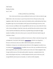 Miceandmenextracreditwriting.docx