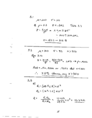 Mechanical Measurements Chapter_03