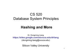 D04_hashing_and_more.pdf