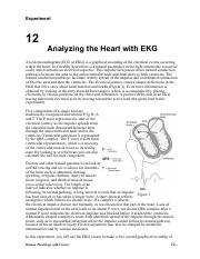 12_Analyzing_Heart_EKG