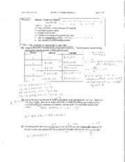 review worksheet math 1390 utzerath sections 3 2 3 4 review 6 a3 0 i 1 you agiee to pay. Black Bedroom Furniture Sets. Home Design Ideas