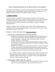 Academic_Integrity_and_Behavior_Agreement.pdf