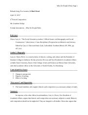 formal annotations 6.docx