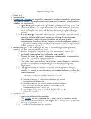 Chapter 2 Study Guide.docx