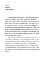 English essay steve jobs (1).docx