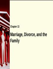 Chapter13 Powerpoint.ppt