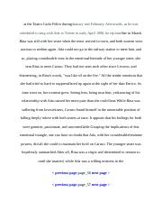 previous page page reading essay book_0087.docx