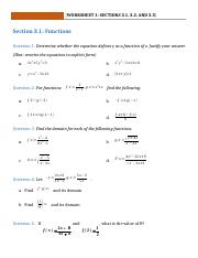 Worksheet 1_Pre-calculus_Spring2016.docx