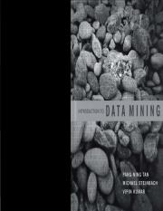 229115299-eBook-EnG-Introduction-to-Data-Mining-P-N-Tan-M-Steinbach-V-Kumar-2005 (3)