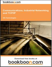 communications-industrial-networking-and-tcpip.pdf