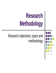 Research Methodology2.ppt