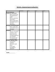 MUL1010_report_rubric.pdf