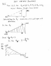 ce320_fa15_hw4_solutions